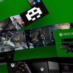 Πώς θα μοιραστείτε εύκολα screenshots από το Xbox One;