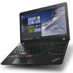 Nέα Lenovo ThinkPad και PCs για… εταιρείες!