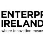 Fund 500.000€ για startups στην Ιρλανδία