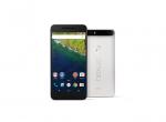 HUAWEI - Nexus 6P