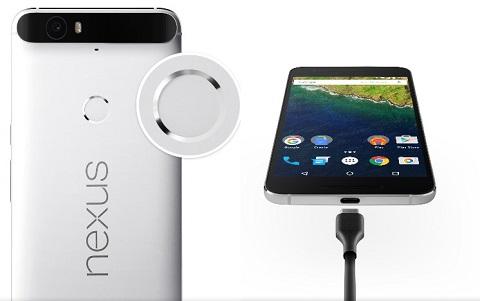 Huawei-Nexus-6P-leak1