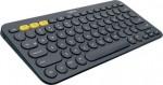 JPG 72 dpi -RGB--K380 Keyboard BTY3 grey