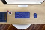 JPG 72 dpi -RGB--K380 keyboard lifestyle 49