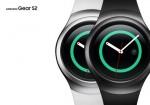Samsung Gear S2_Black & White (2)