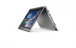 ThinkPad_Yoga_460_Silver_Product_Photography_007_v02