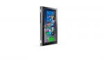 ThinkPad_Yoga_460_Silver_Product_Photography_010_v02