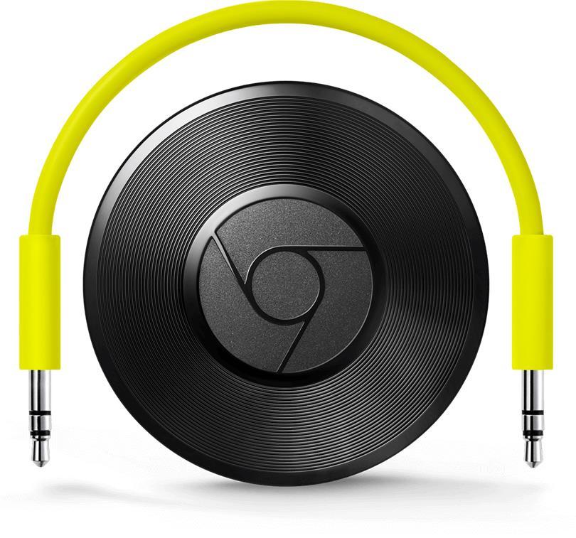 buy-audio-chromecast-lightbox