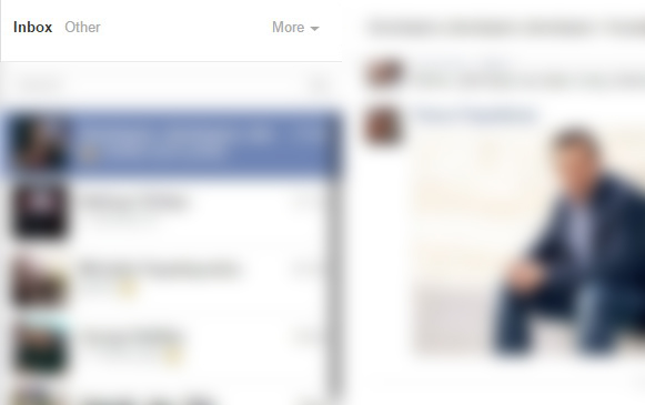 facebook--1