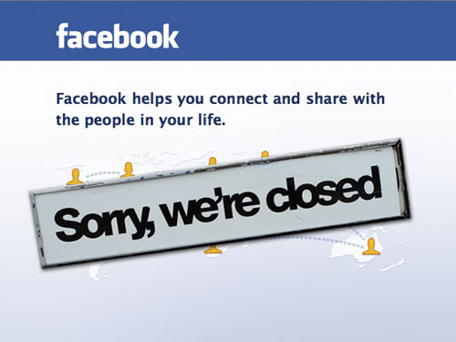facebook_closing