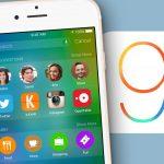 Εσείς κατεβάσατε το iOS 9;