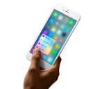 iPhone6s_multitouch