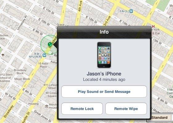 icloud-find-my-phone