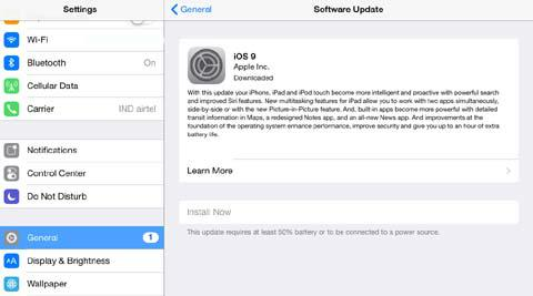 ios9_update-feat_instal