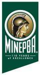 logo Minerva 110 Gr