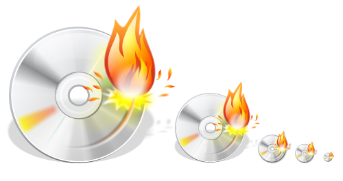 lsoft-active-iso-burner