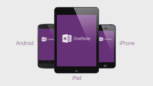 onenote-mobile-hero