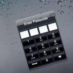 «Ξέχασα το passcode για το iPhone μου. Τώρα»;