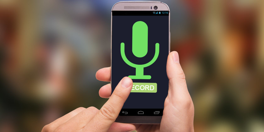 record-voice-android-840x420