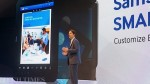 samsung-announces-the-car-mode-for-galaxy-an-app-designed-at-reducing-distracted