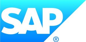 SAP 15
