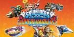 yayomg-skylanders-superchargers