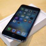Προσοχή στα «ανακατασκευασμένα» iPhone by Apple