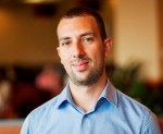 Atanas_Raykov-General Manager της Viber σε κεντρική και ανατολική Ευρώπη - Copy