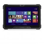 Dell_Latitude_12_Rugged_Tablet (10)