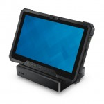 Dell_Latitude_12_Rugged_Tablet (4)