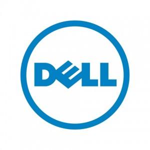 Dell_logo 2015