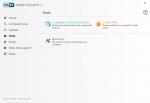 ESET Smart Security 9_PAGE_UTILITIES
