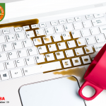 Toshiba: Εγγύηση «ότι και αν συμβεί»…