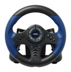 PS4 Racing Wheel Controller 4