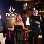 Το νέο πλούσιο πρόγραμμα της Nova