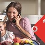 Vodafone Home: Νέα εποχή για Vodafone & HOL