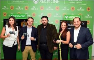 Xbox PAO event_4