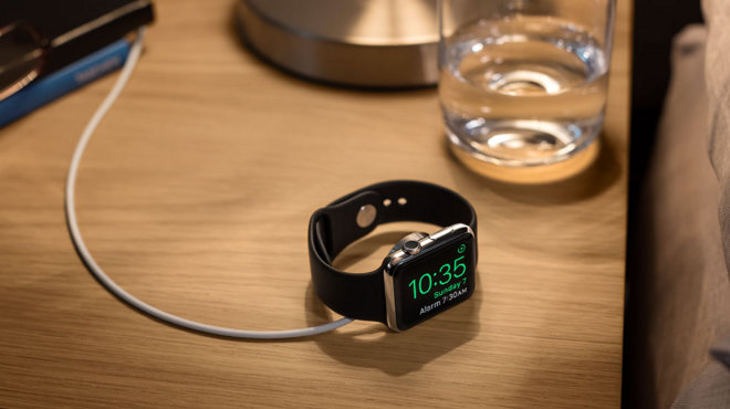 apple-watch-night-mode