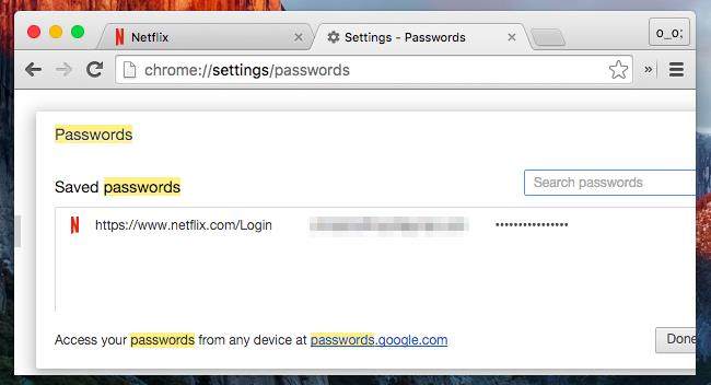 chrome-settings-password