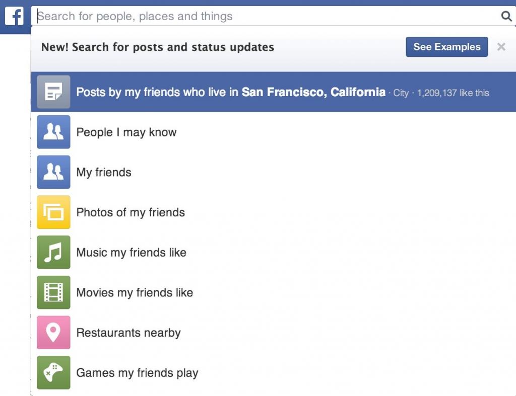 facebook-search-2