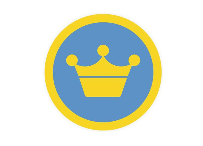 foursquare-badge