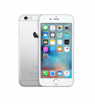iPhone6s6