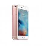 iPhone6s8