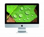 imac21-desktop_up9p.640