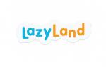 lazyland-450x281
