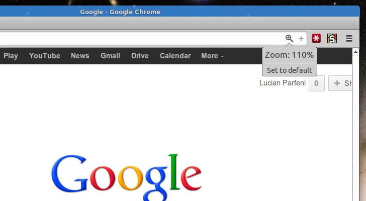 zoom-browser