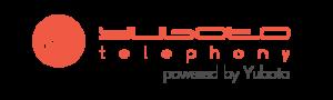 02_yuboto telephony logo