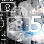 Η Ericsson προωθεί το 5G Exchange…