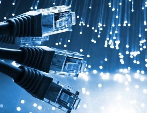 Ericsson & Cosmote: Πρωτιά με 500Mbps σε δίκτυο LTE