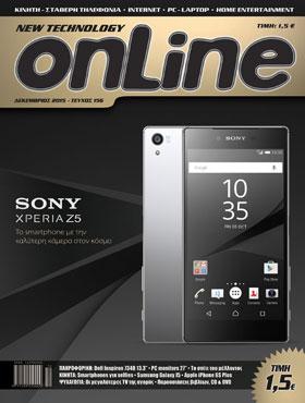 OnLine_156