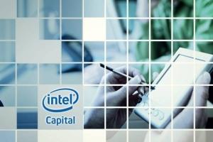 Intel-capital